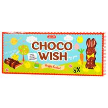 Kandit Choco Wish Desert 200 g