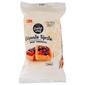 K Plus Sweet chef Lisnato tijesto 500 g