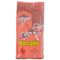 Barcaffe Single origin Colombia Mljevena kava 200 g