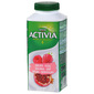 Danone Activia Voćni jogurt malina, nar 320 g