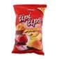 Čipi čips paprika 100 g