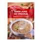 Podravka Krem juha od vrganja 60 g