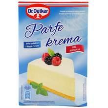 Dr.Oetker instant krema parfe 180 g