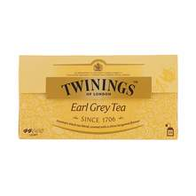 Twinings Earl Grey Crni aromatizirani čaj 50 g