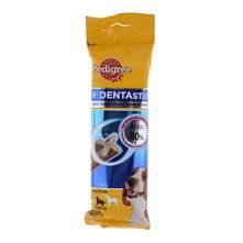 Pedigree Dentastix Dopunska Hrana za pse 77 g