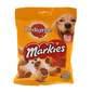 Pedigree Markies Dopunska Hrana za pse meso 150 g