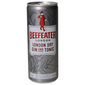 Beefeater London Dry Gin and tonic 0,25 l
