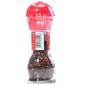 Kotanyi Chipotle Dimljene chili papričice 36 g