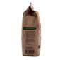 Ekoklas Brašno pšenično integralno 1 kg