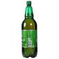 Laško Zlatorog Svijetlo pivo 1,75 l