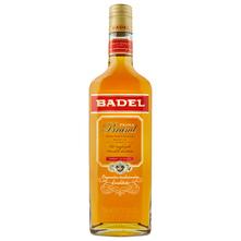 Badel Prima Brand 0,5 l