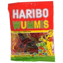 Haribo Bomboni wummis 200 g