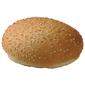 Hambi pecivo sa sezamom 70 g