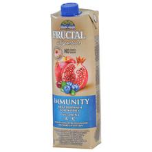 Fructal Superior Immunity Negazirano piće 1 l