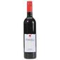 Vranac Terzeli vino 0,75 l