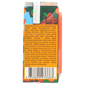 Juicy Kids Sok breskva mix 200 ml