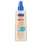 Olea Sun SPF 30 Dječje mlijeko za zaštitu od sunca 200 ml