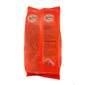 Familia Berry Crunch muesli 500 g