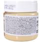 Polleo Sport Protein Cream Delicious duo namaz 200 g