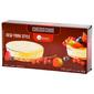 Beldessert Cheesecake New York style 170 g