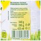 Bonduelle Kukuruz šećerac 285 g