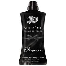 Silan Supreme Omekšivač elegance 1200 ml