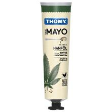 Thomy Salat Mayo Umak s konopljinim uljem 170 g