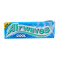 Airwaves ice mint žvakaća guma 14 g