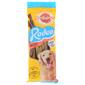 Pedigree Rodeo Poslastica za pse govedina 70 g