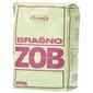 Farina Zobeno integralno brašno 800 g
