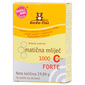 Medo-flor Matična mliječ 1000+C vitamin forte 19,84 g