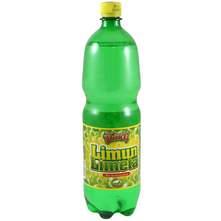 Vindi limun/limeta 1,5 l