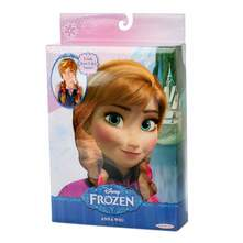 Anna perika Frozen