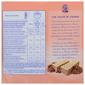 Manner Vafl čokolada 200 g