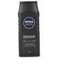 Nivea Men Deep Šampon 250 ml