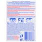 Colgate Total Pro Gum Health Konac za zube 25 m