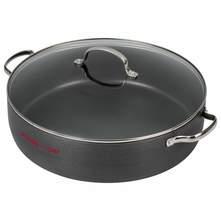 Mehrzer Pro Chef Roaster Pekač 34 cm