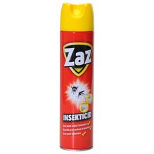 Zaz Sprej protiv muha i komaraca 400 ml