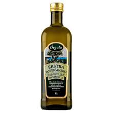 Orgula Harmonija Ekstra djevičansko maslinovo ulje 1 l