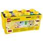 Lego Srednja kreativna kutija s kockama
