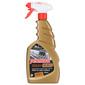 Permetal Gold Sredstvo za čišćenje pećnica, roštilja i napa 650 ml