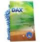Dax zamjenska navlaka od mikrovlakana za brisač poda