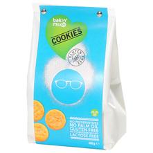 Bakin Mix Cookies Bezglutenska mješavina za kekse 400 g
