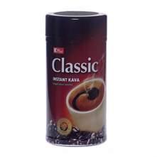 Classic instant kava K Plus 100 g