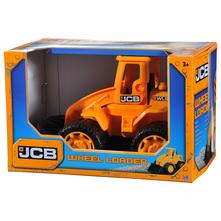 JCB Utovarivač 35,5 cm