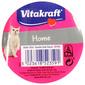 Vitakraft Posuda za mačke razne boje 200 ml