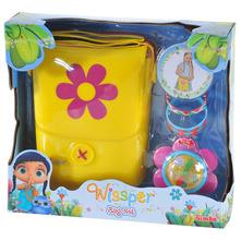 Wissper Bag set igračka