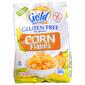 Gold Cornflakes bez glutena 300 g