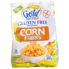 Gold Cornflakes 300 g