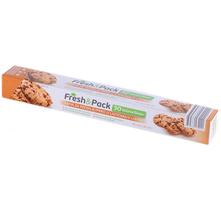 Fresh&Pack Papir za pečenje u listićima 42 x 38 cm 30/1